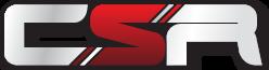 csr sponsor ufficiale SKR