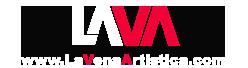 LaVenaArtistica.com designer per SKR nella stagione 2011